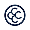 logo colonial candle